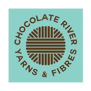 www.chocolateriveryarnsandfibres.com